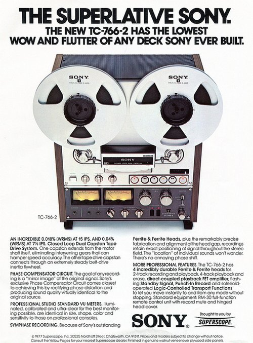 1977. SONY.jpg