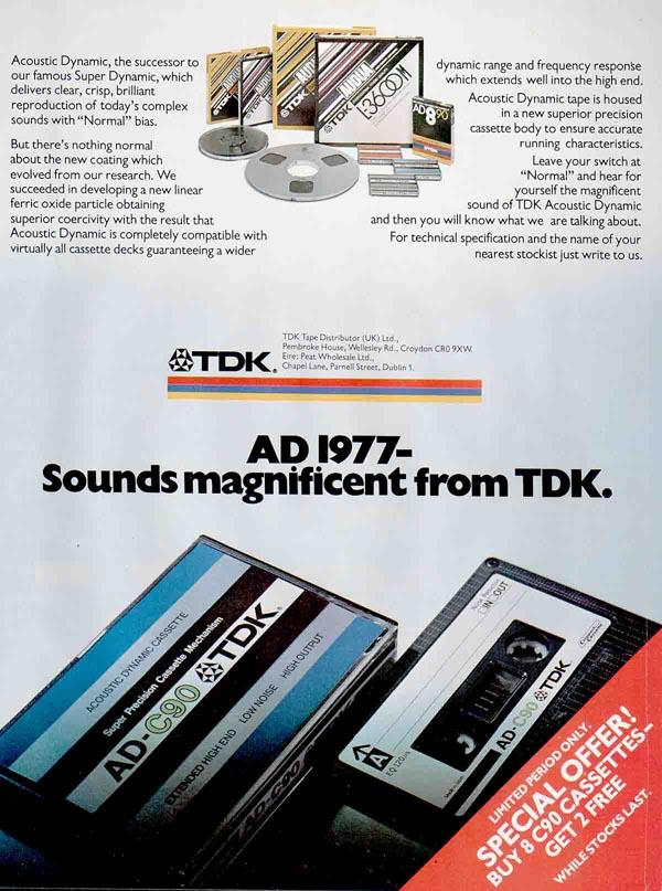 1977. TDK hanghordozók.jpg