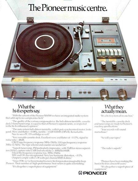 1978. Pioneer music center.jpg