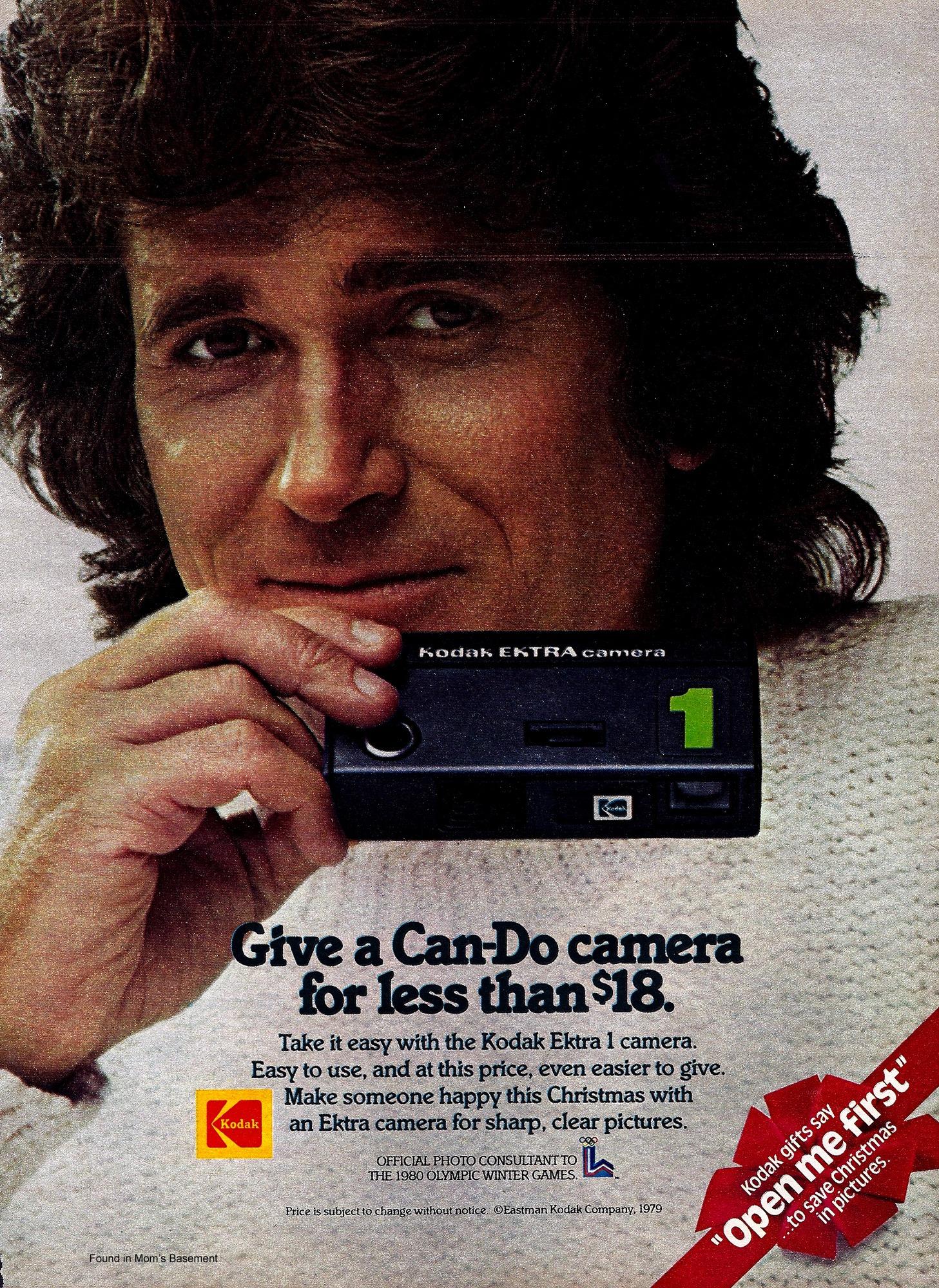 1979. KODAK compact fényképezőgép.jpg