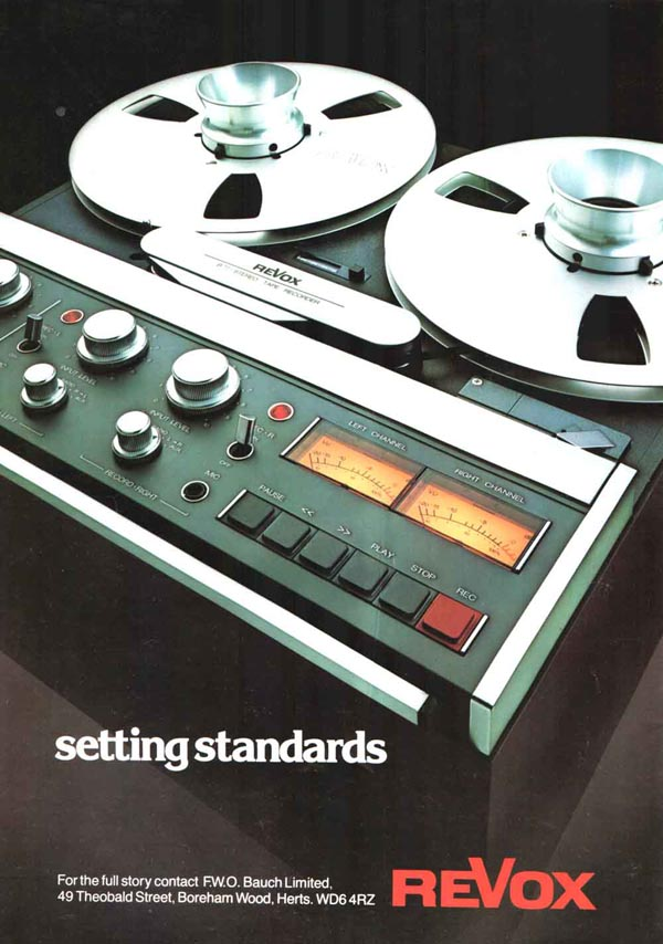 1980. Revox magnetofon.jpg