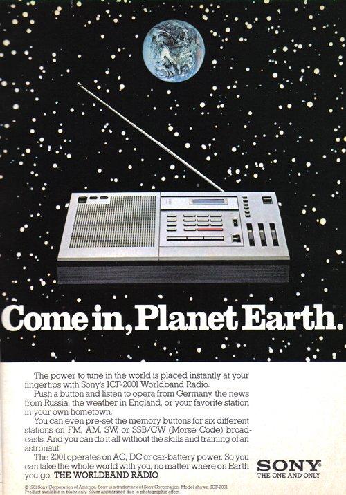 1981. SONY világvevő rádió.jpg