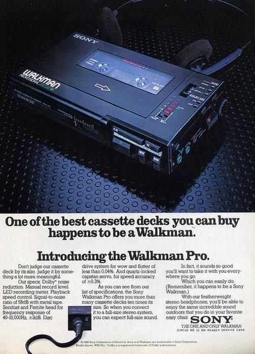 1982. SONY Walkman.jpg