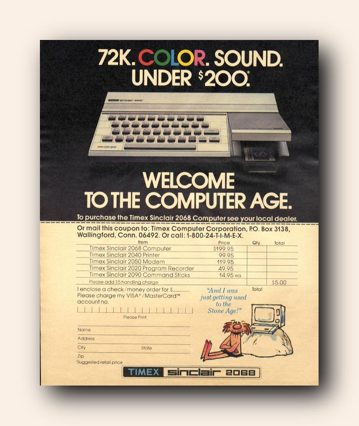 1982. Timex Sinclair 2068.jpg