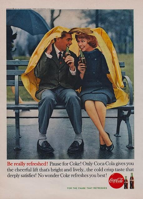 1959. 02.jpg