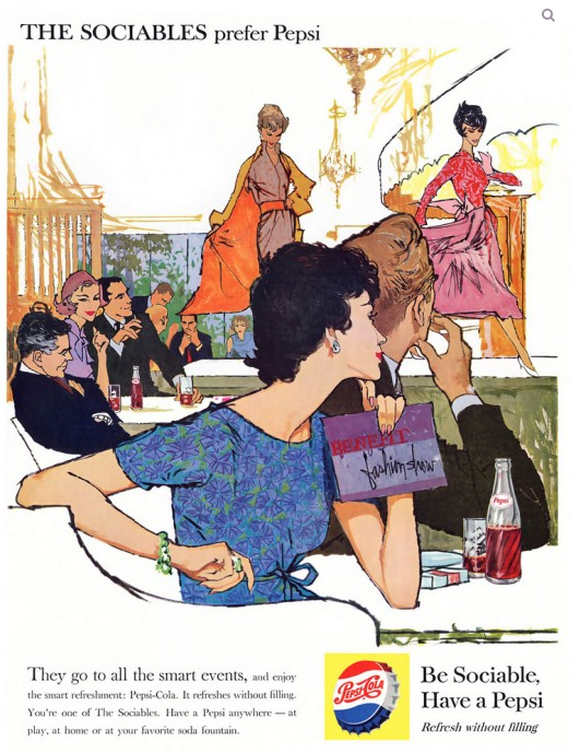 Pepsi Cola Ads, 1950s (1).png