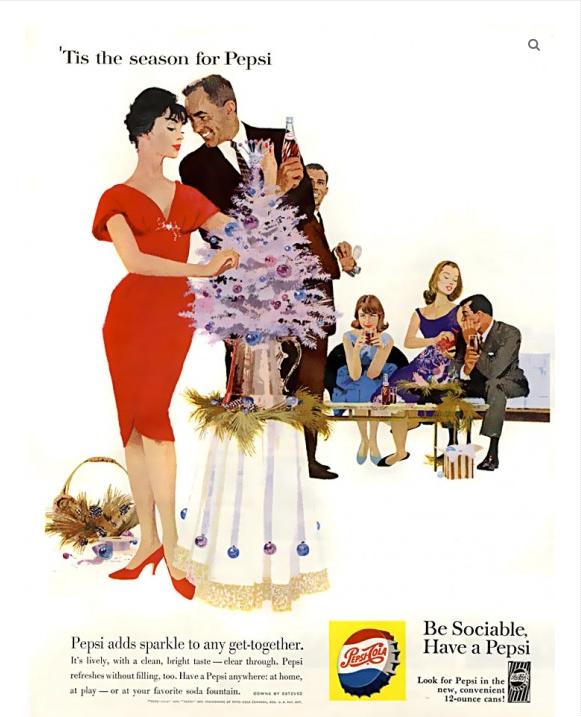 Pepsi Cola Ads, 1950s (10).png