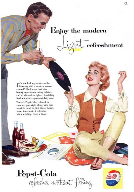 Pepsi Cola Ads, 1950s (12).png