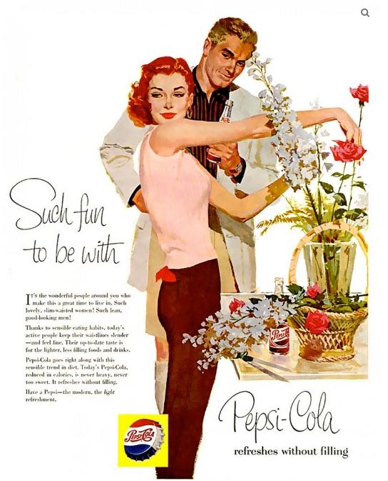 Pepsi Cola Ads, 1950s (2).png