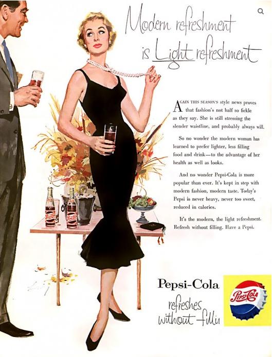 Pepsi Cola Ads, 1950s (3).png