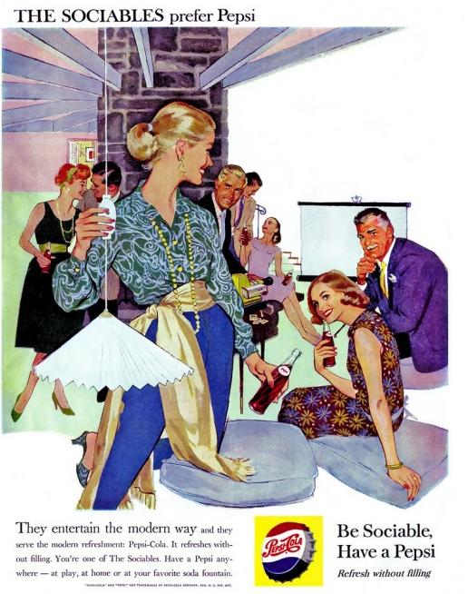 Pepsi Cola Ads, 1950s (4).png