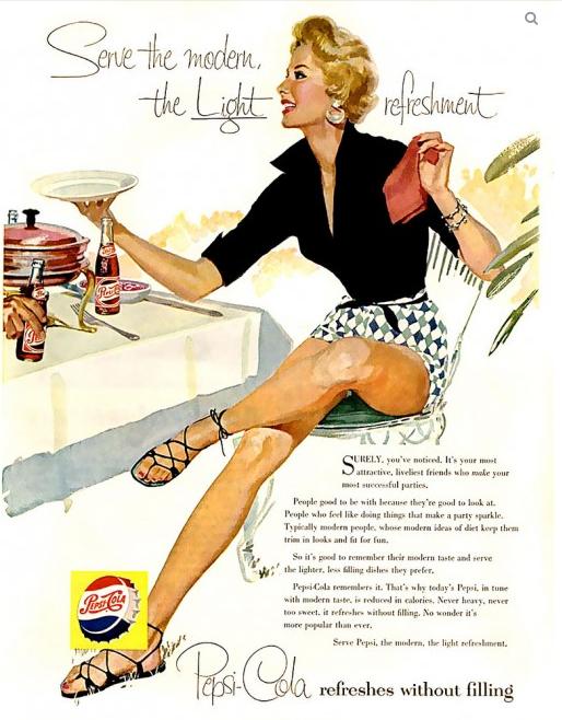 Pepsi Cola Ads, 1950s (7).png
