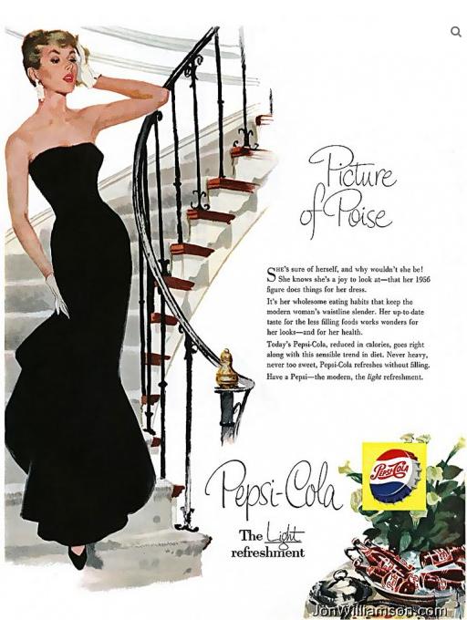Pepsi Cola Ads, 1950s (9).png