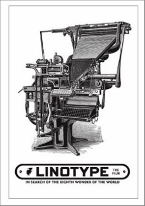 Linotype-1-295.jpg
