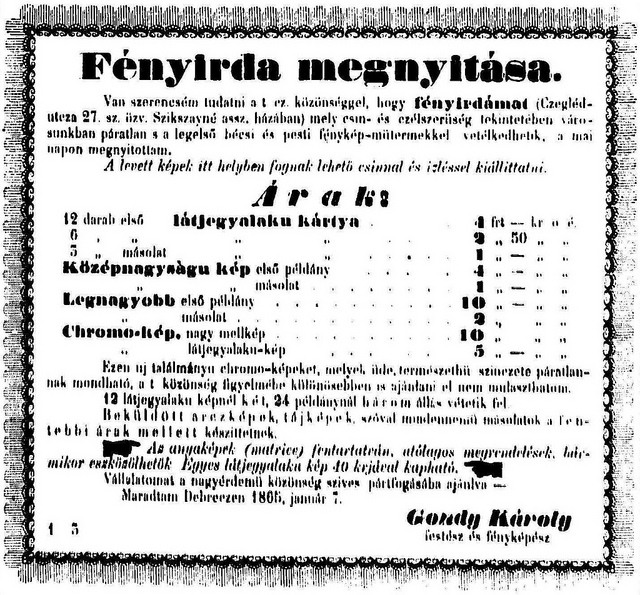 fenykepesz_hirdetes_1865.jpg