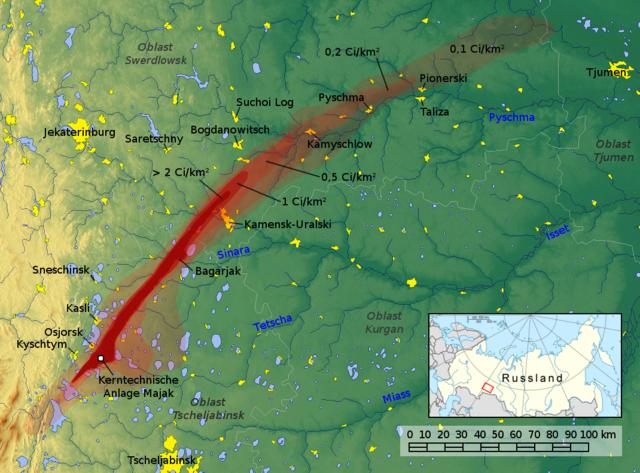 térkép_szennyezés.png