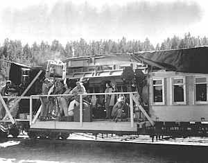 80days-railcar1.jpg