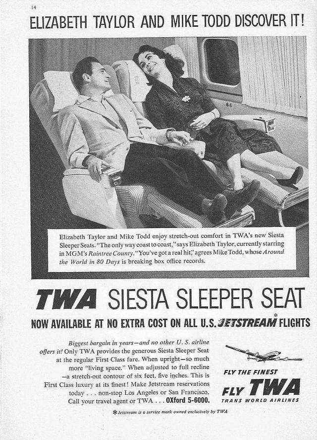 Mike_Todd_Elizabeth_Taylor_TWA_Playbill_ad_February_10_1958.jpg