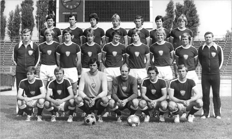 1978. Mannschaftsfoto_BFC_Dynamo_Berlin.jpg