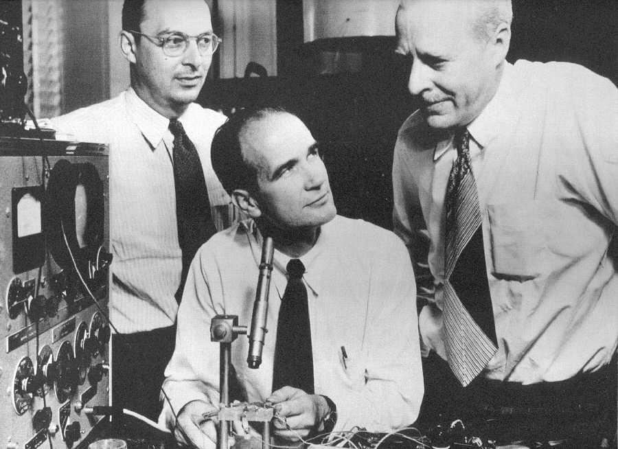 transistor1947.jpg