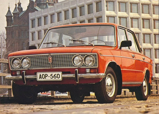 Soviet Cars Advertising (15).jpg
