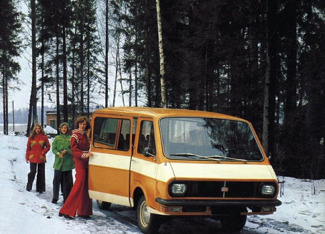 Soviet Cars Advertising (35).jpg