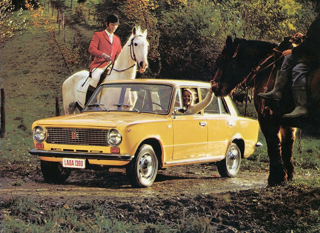 Soviet Cars Advertising (7).jpg