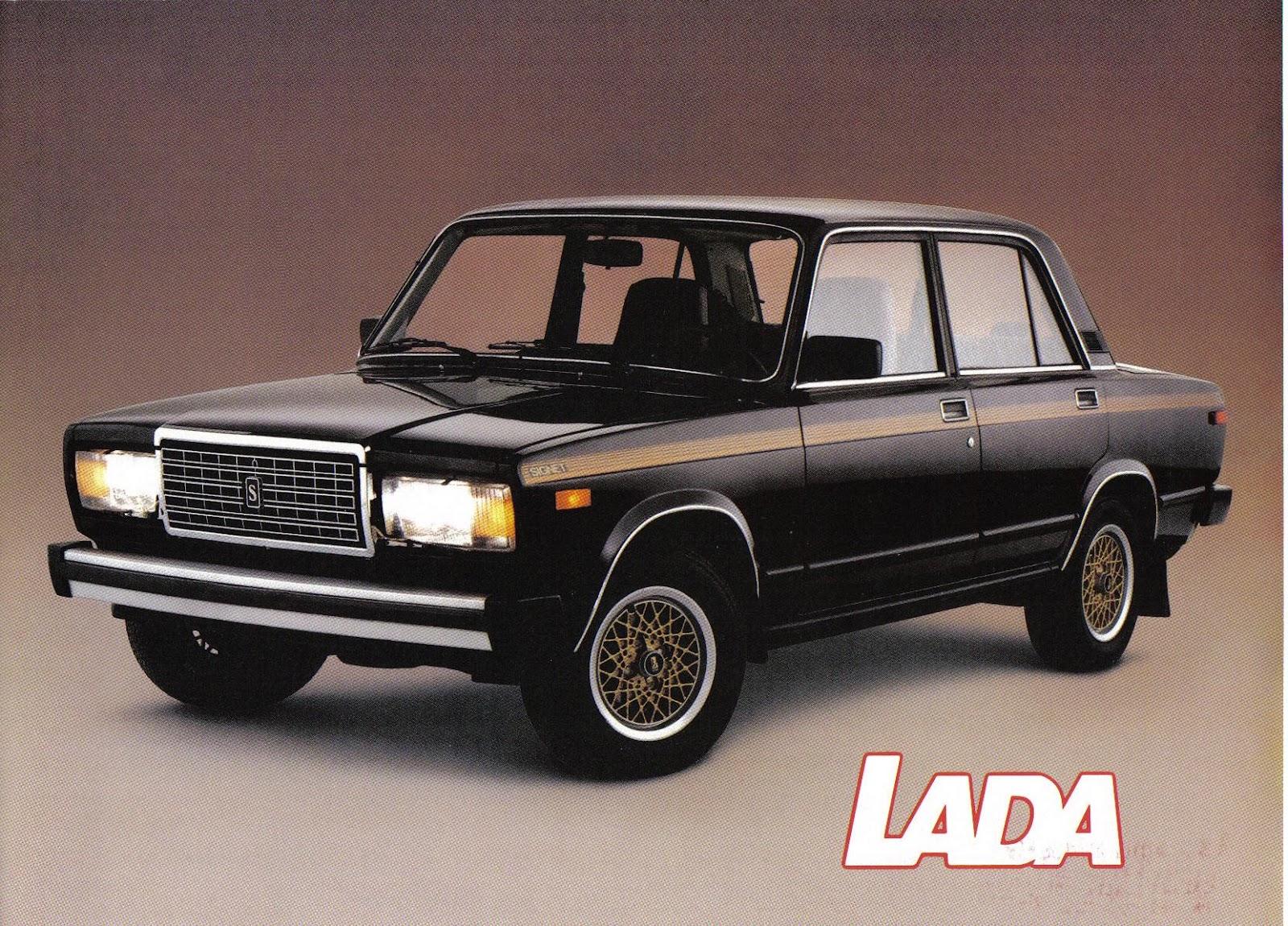 Z_1986-Lada.jpg
