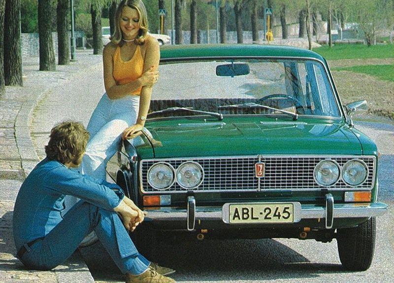 auto-0061.jpg