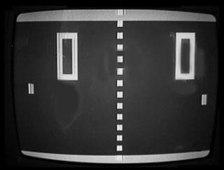 2pong-1972.jpg