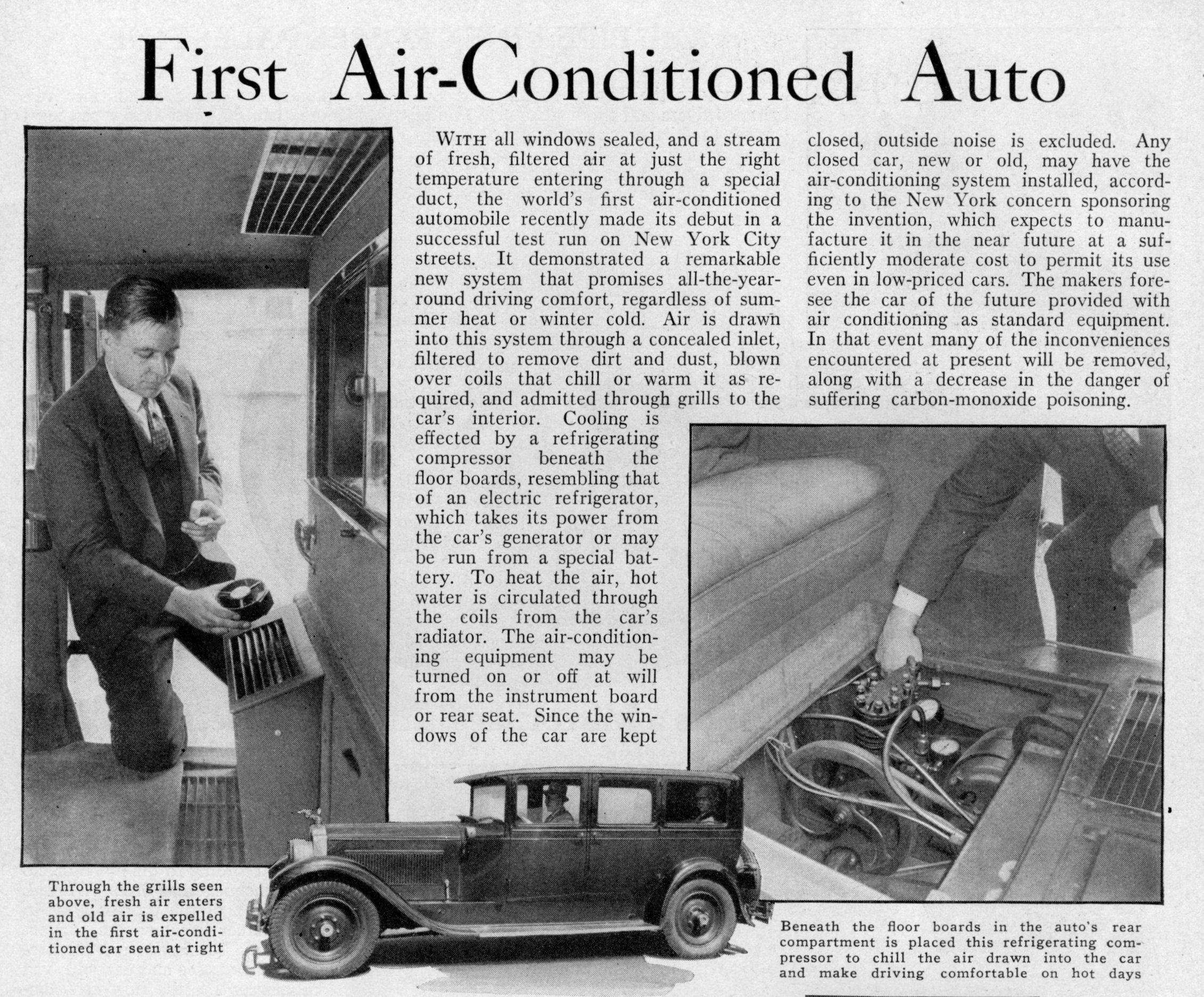 first_air_conditioned_auto.jpg