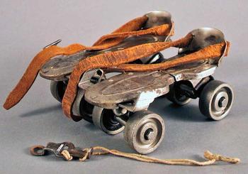 roller_skates.jpg