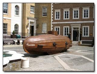 submarine_1623.jpg