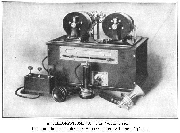 telegraphone.jpg
