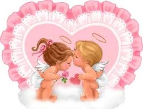 http://m.cdn.blog.hu/ri/ritmusakonyhaban/image/valentin2_472x360.jpg