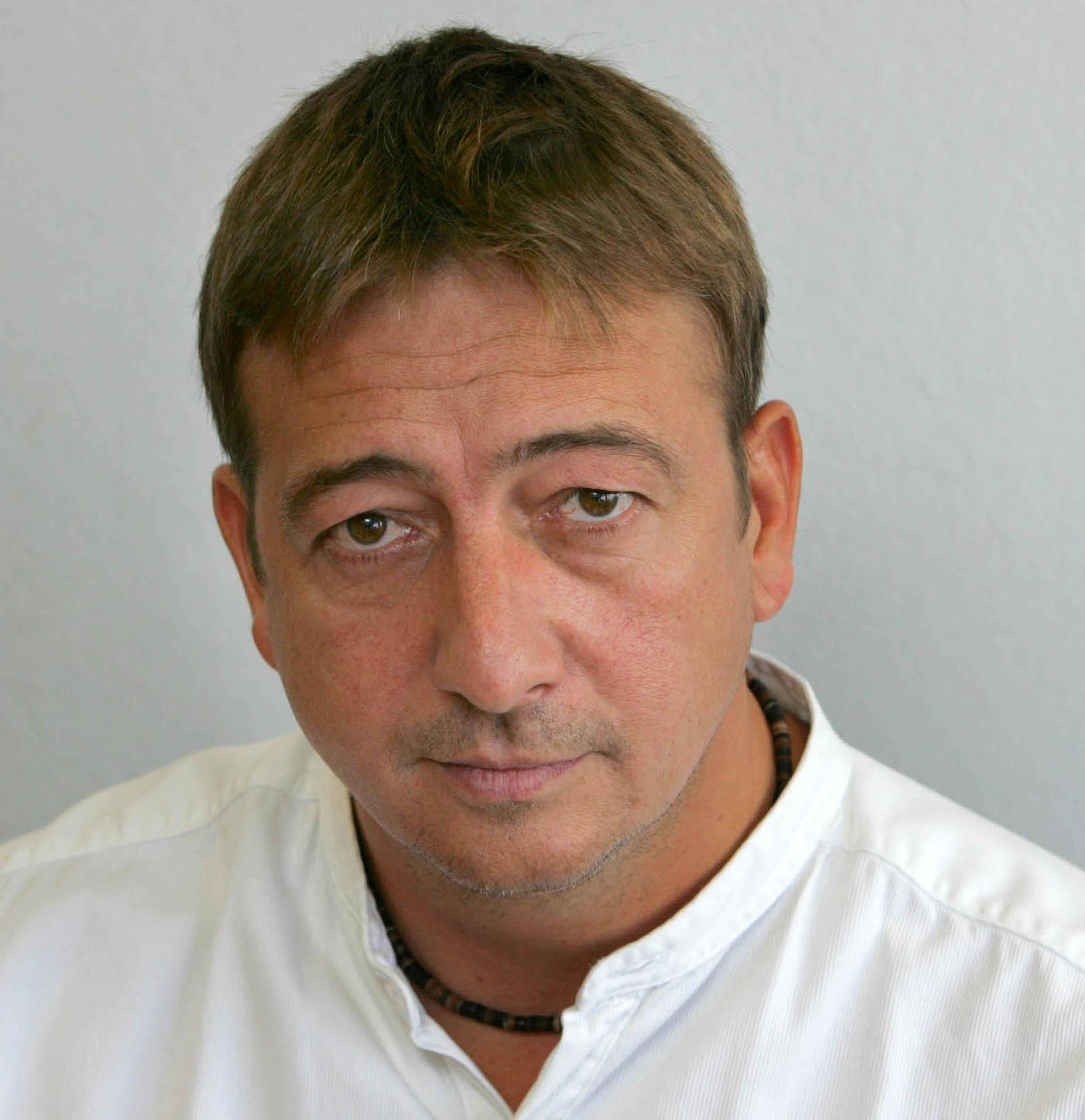 bayer-zsolt3.jpg