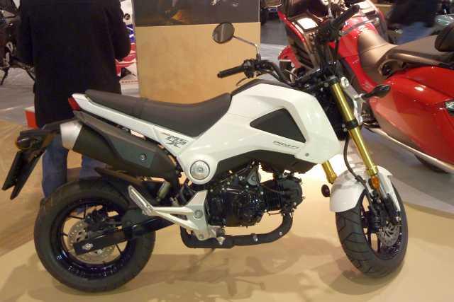 Honda MSX.jpg