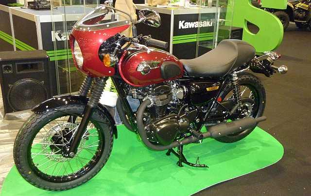 Kawasaki W800.jpg