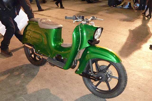 Simson Scwalbe Yamaha 1.jpg