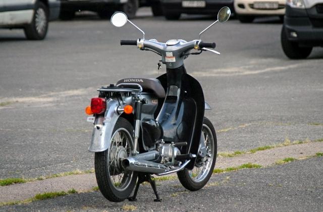 Honda Little Cub-1.jpg