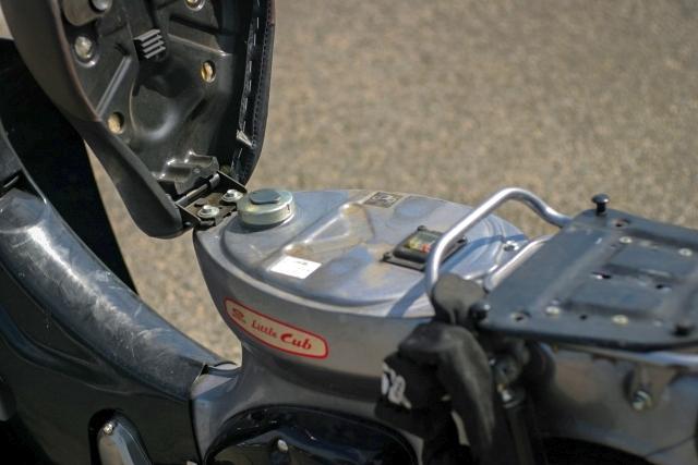 Honda Little Cub-10.jpg