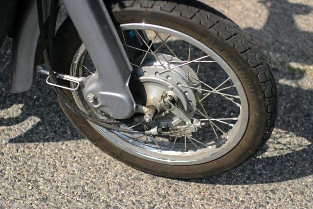 Honda Little Cub-13.jpg