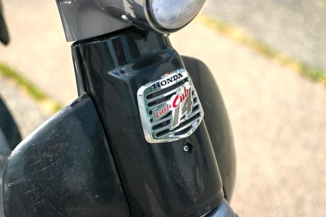 Honda Little Cub-15.jpg