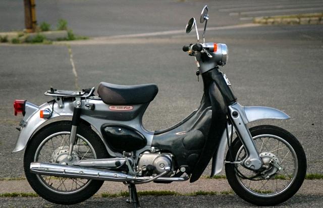 Honda Little Cub-2.jpg