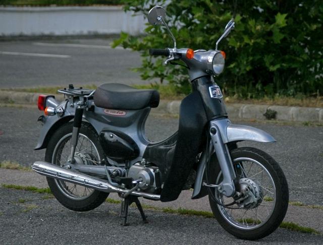 Honda Little Cub-3.jpg