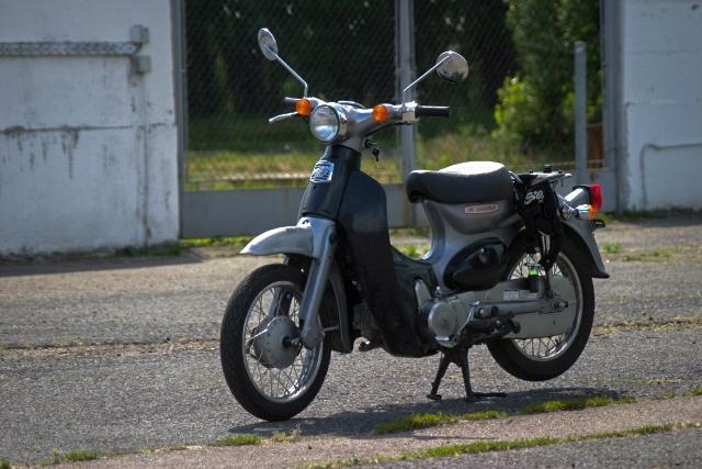 Honda Little Cub-4.jpg