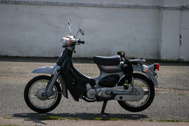 Honda Little Cub-5.jpg