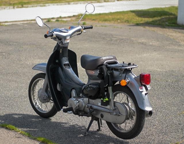 Honda Little Cub-6.jpg
