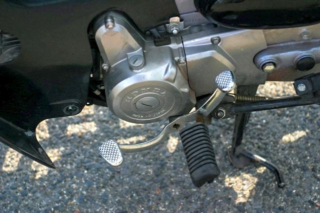 Honda Little Cub-7.jpg