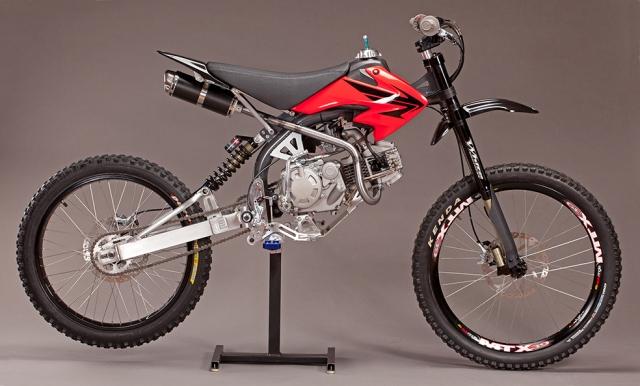 motoped1.jpg